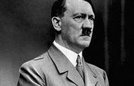 13 nevjerojatnih zanimljivosti o Hitleru