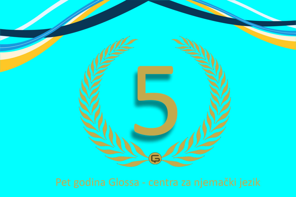 5 Banner