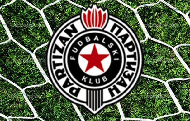Photo of Praznik fudbala u Malom Zvorniku