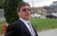 Mustafić sposoban da svjedoči u slučaju Orić