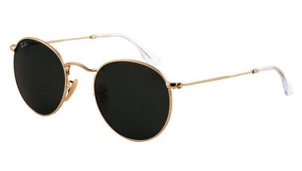 Izgubljene sunčane naočare, pronalazaču slijedi nagrada