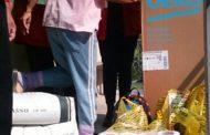 Kroz akcije Crvenog krsta pomoć za dvije porodice