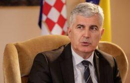 Čović: Neće biti sankcija nakon referenduma u RS