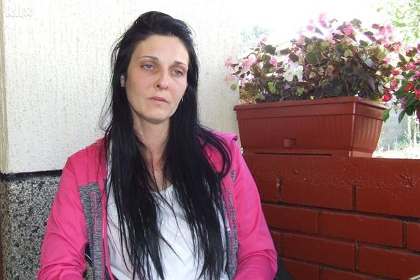 Majka tragično stradalih tuzlanskih mališana: Djecu je ubio čim ih je vidio