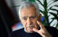 Krajišnik: U Ustavnom sudu BiH ne mogu da sjede fundamentalisti