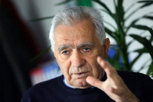 Photo of Krajišnik: U Ustavnom sudu BiH ne mogu da sjede fundamentalisti