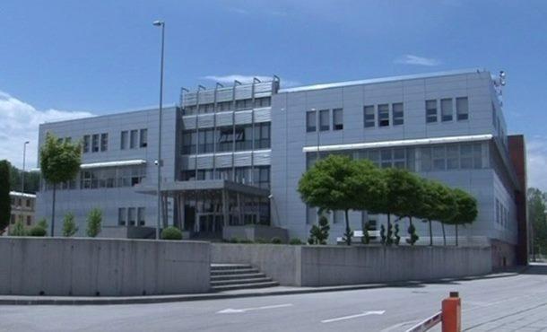 Photo of Obavještajno-bezbjednosna agencija u akciji destabilizovanja Srpske i Srbije?