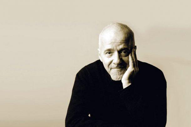 Photo of Paolo Koeljo piše roman o Karadžiću?