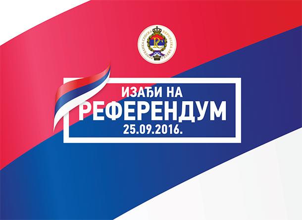 Odbijena žalba Tužilaštva BiH