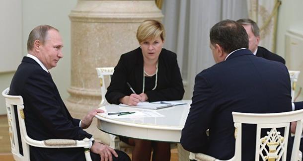 sastanak-predsjednika-rusije-vladimira-putina-sa-predsjednikom-republike-srpske-miloradom-dodikom-u-kremlju-2