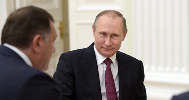 sastanak-predsjednika-rusije-vladimira-putina-sa-predsjednikom-republike-srpske-miloradom-dodikom-u-kremlju-3