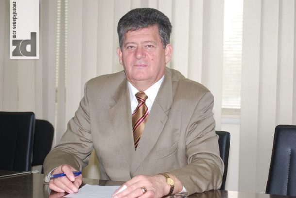 tane-peulic-predsjednik-granskog-sindikata-metalske-industrije-i-rudarstva-rs