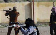 Na novoj UN listi sedam terorističkih organizacija iz BiH