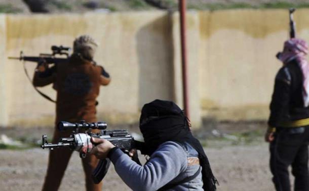 Kome u BiH odgovara minimiziranje i negiranje terorizma?