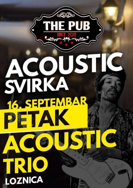 the-pub-svirka