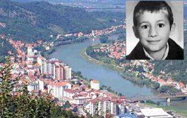 Uhapšena u Švajcarskoj zbog ubistva srpskog dječaka u Zvorniku