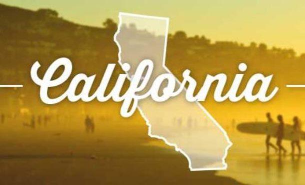 Referendum o otcjepljenju Kalifornije od SAD-a?
