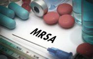 Infekcije otporne na antibiotike ugroziće svjetsku ekonomiju