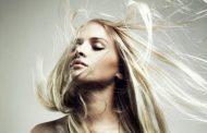Koliko puta sedmično treba prati kosu?