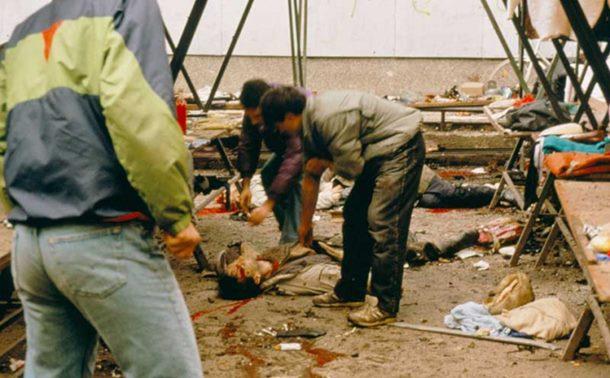 Photo of Eksperti ruše mit o Markalama