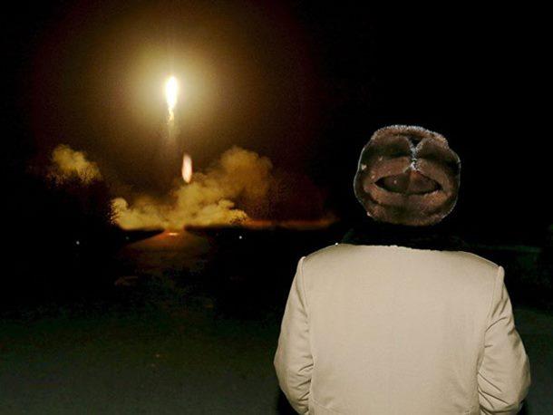 Photo of Sjeverna Koreja izvela najsnažniju nuklearnu probu, oštre reakcije