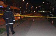 Obračun kriminalaca u Ši Selu kod Tuzle: Rođaka pištoljem izrešetao po nogama