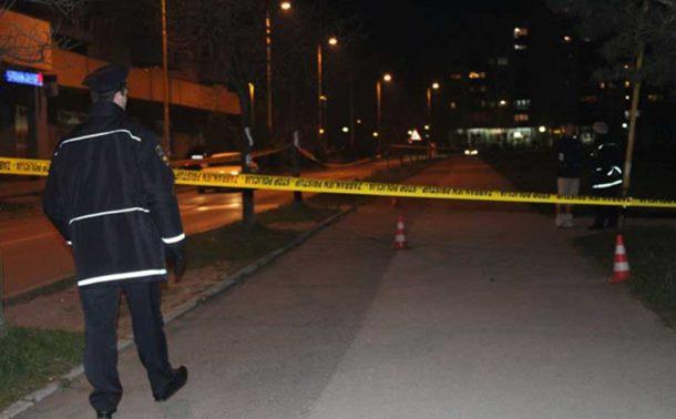 Photo of Obračun kriminalaca u Ši Selu kod Tuzle: Rođaka pištoljem izrešetao po nogama