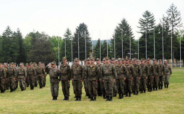Pendeš: Vojnici neće biti kažnjeni