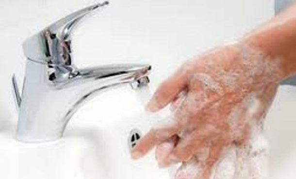 Evo zašto treba da perete ruke duže od 15 sekundi