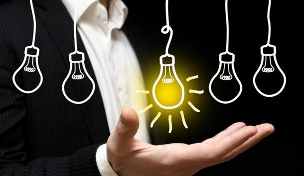 U ovoj godini povećan broj preduzetničkih radnji