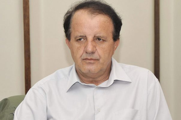 Photo of Halilović nastavlja: Ne može se pustiti da nacisti budu nagrađeni sa 50 posto teritorije BiH