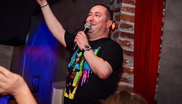 #NoDjaniNoParty: Đani na otvaranju diskoteke Magic Sky