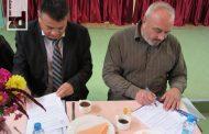 Škole potpisale Protokol o saradnji