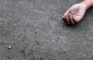 Žena poginula pri padu sa stambene zgrade