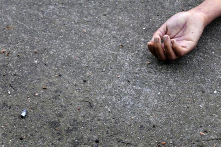 Photo of Žena poginula pri padu sa stambene zgrade