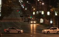 Drama ispred Vlade Srbije: Muškarac htio da se raznese