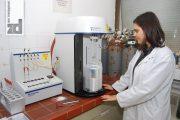 ALUMINA: U modernizaciju laboratorijske opreme uloženo oko 400.000 maraka