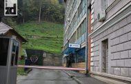 Pojačane aktivnosti policije povodom početka drugog polugodišta školske 2016/2017. godine