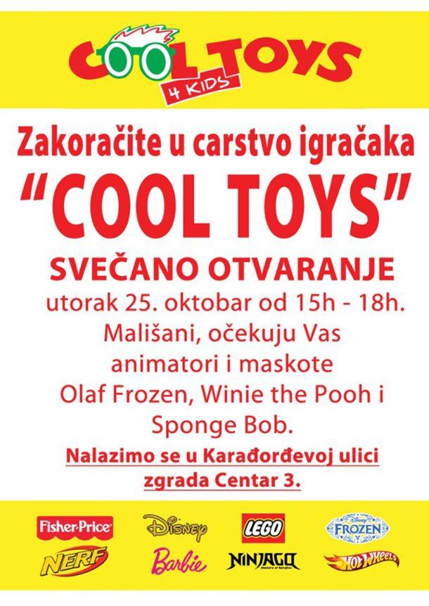 cool-toys-otvaranje-1