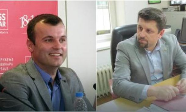 Srebrenica: Novi rezultati iz CIK-a