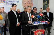 Koalicija Bijeljina pobjeđuje danas organizuje protest