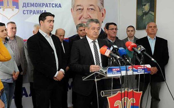 Photo of Koalicija Bijeljina pobjeđuje danas organizuje protest