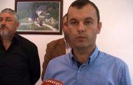 Prvi srpski načelnik u Srebrenici