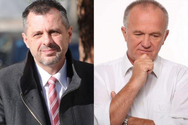 Radojičić skoro 15.000 glasova više od Čavića