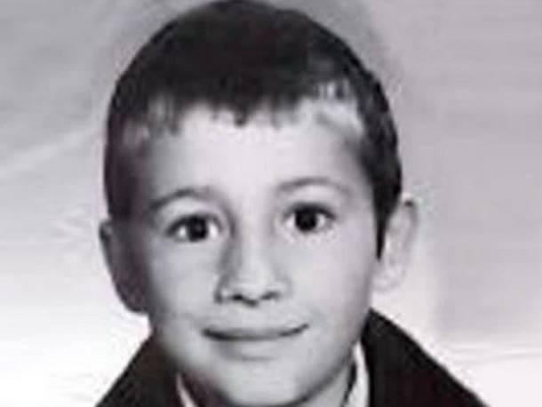 U Zvorniku podići spomenik dječaku Slobodanu Stojanoviću