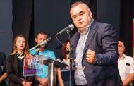 GIK: Zoran Stevanović dobio povjerenje građana