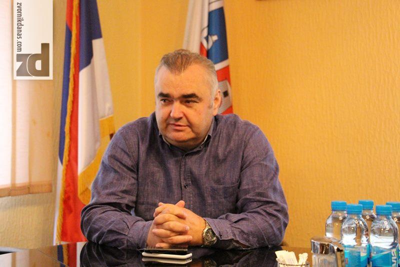 Photo of Gradonačelnik Stevanović daleko iza sebe ostavio sve druge kandidate