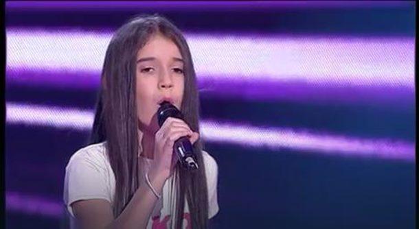 Photo of Zvorničanka i Pinkova zvezdica: Popularna i talentovana
