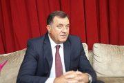 Prijaju riječi američkog predsjednika da su Srbi dobar narod