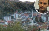 Grujučić definitivno novi načelnik Srebrenice